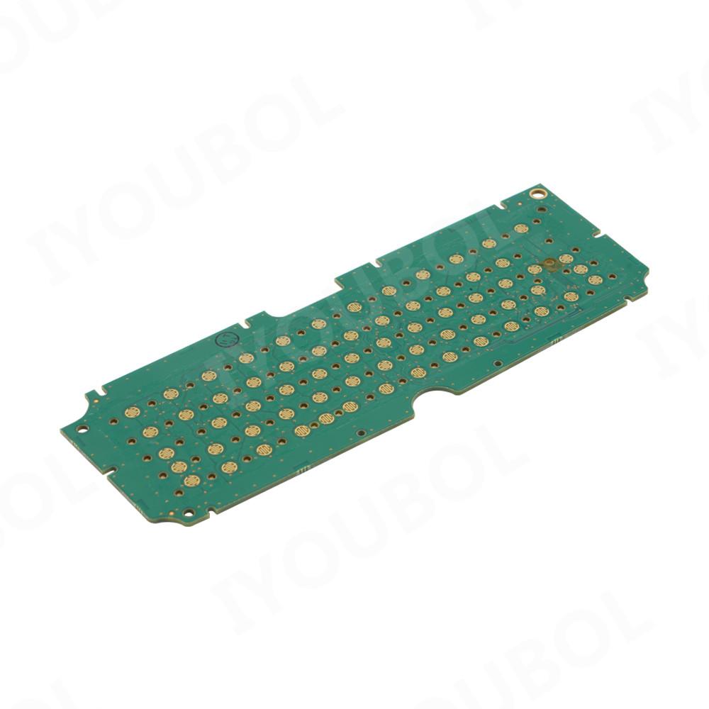 Function Keys Left Replacement for Psion Teklogix 8515