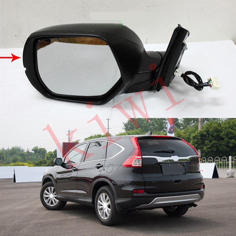 Rear View Mirror Wiring - Creative Wiring Diagram Ideas Magna Donnelly Mirror Wiring Diagram on