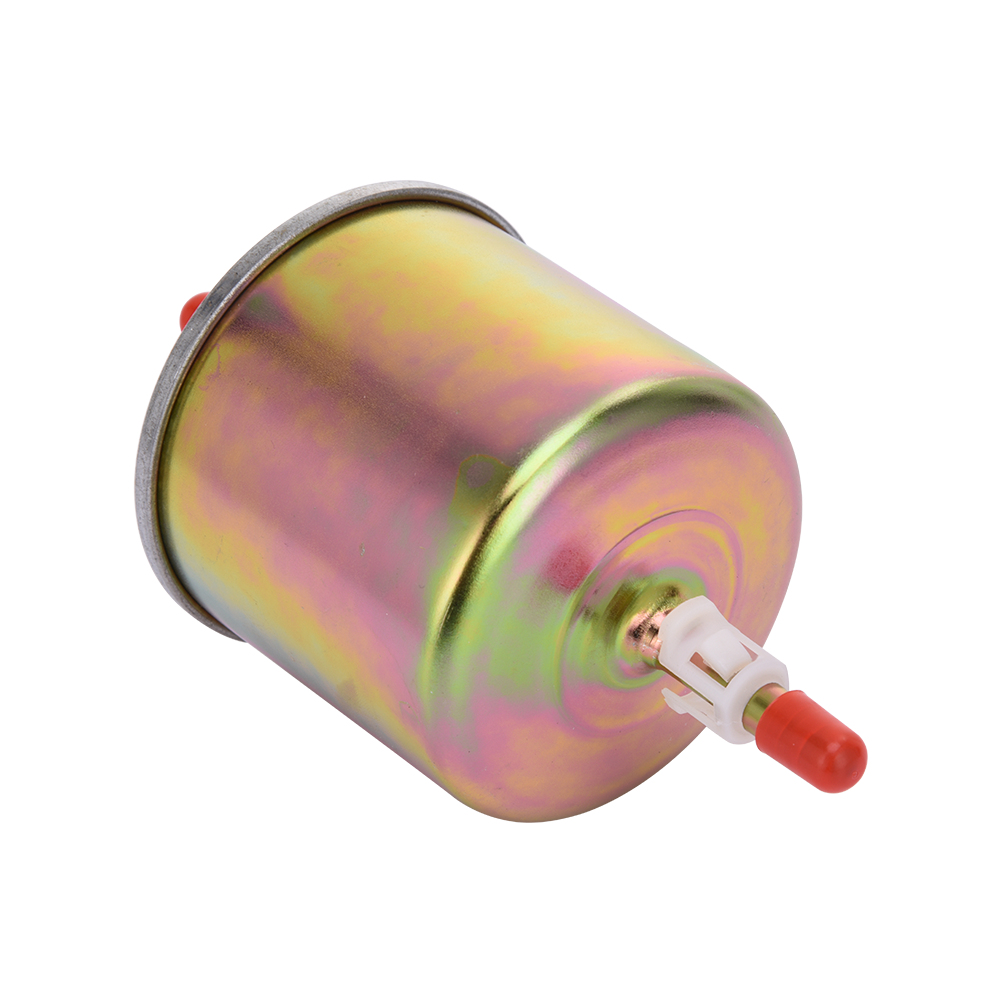 Fuel Filter FG800A replaced by FG1060 E7DZ9155A For Ford Lincoln Mercury