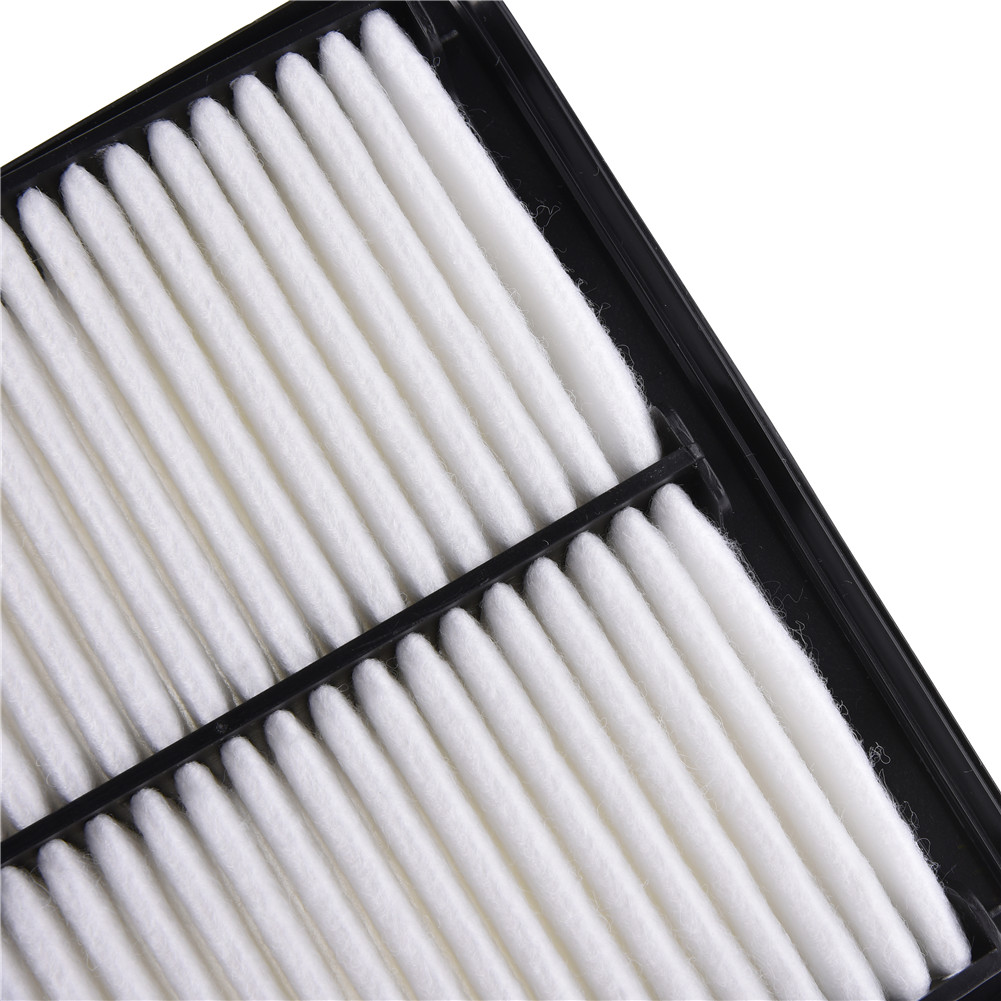 Combo Engine & Cabin Air Filter For ACURA TSX 2009 10 11