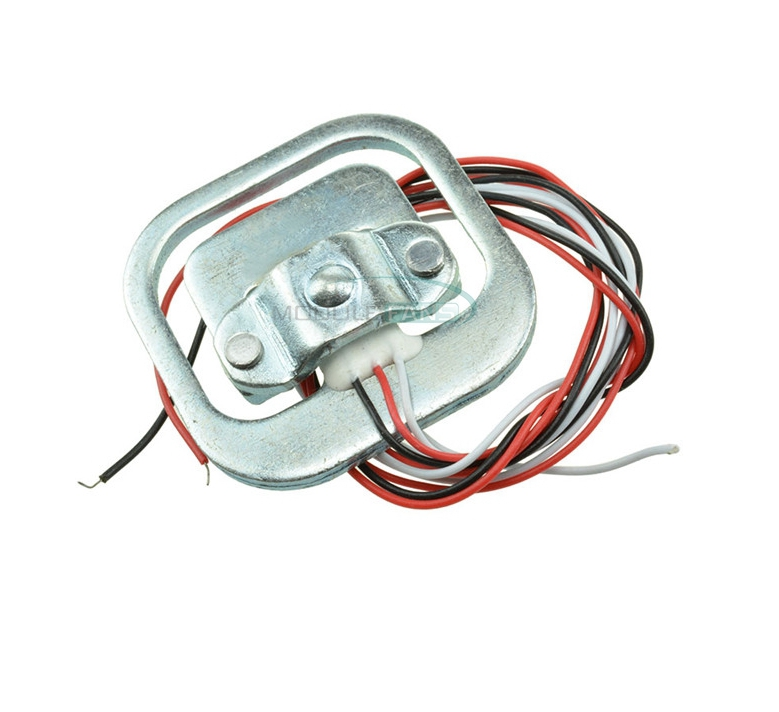 50kg Load Cell