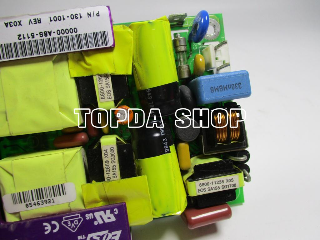 Logisterra Scan Gun Hip Holster PN# SY-BK70-03 for Zebra TC70 Left//right