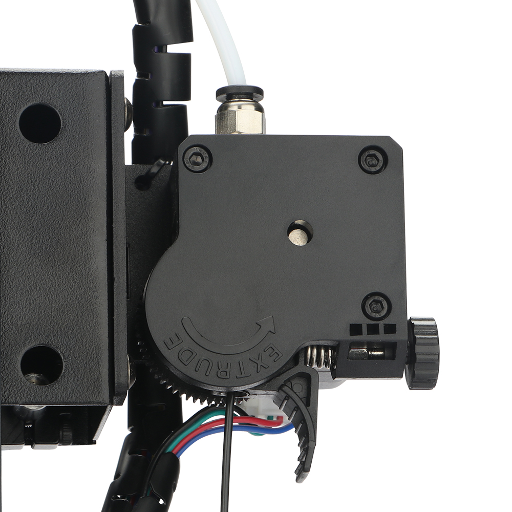 anycubic i3 mega firmware upgrade to s