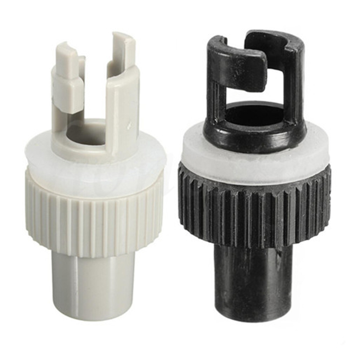 Inflatable Boat Valve Adapter
