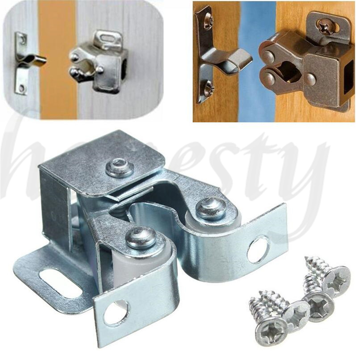 cupboard anvil atc pewter latch door set p traditional finishes products privacy beeswax black