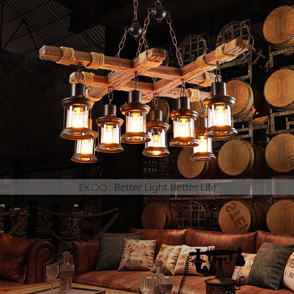 Queta 4 Pcs Retro Lampenfassung Vintage LED E27 Lampensteckeradapter Retro f/ür Restaurant Bar Edison Gl/ühbirnen Aluminiumfassung Cafe Wohnzimmer Halle