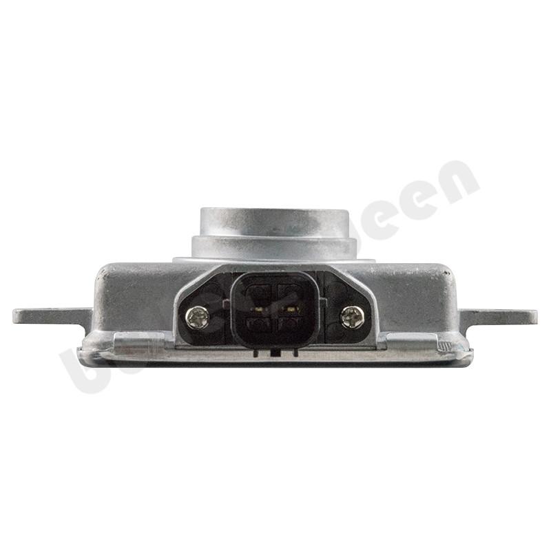 New HID Headlight Xenon Ballast Unit For ACURA TL TL-S TSX