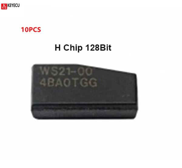 6pc Denso 6044 Standard U-Groove Spark Plug for W9EXR-U Tune Up Kit ul