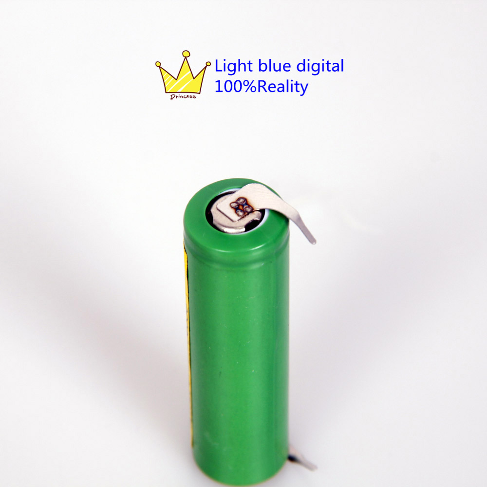 Details about NEW PHILPS Li-ion battery fit Sonicare electric toothbrush  HX6730/HX6920/HX9340