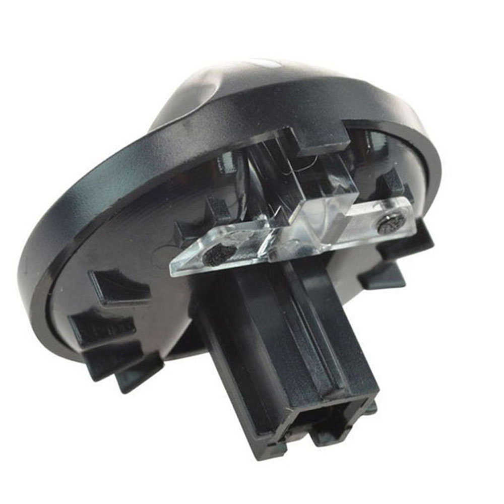 3PCS AC Heater Control Kob For 2000 01 02 03 04 05 2006 Toyata Tundra 559050C010