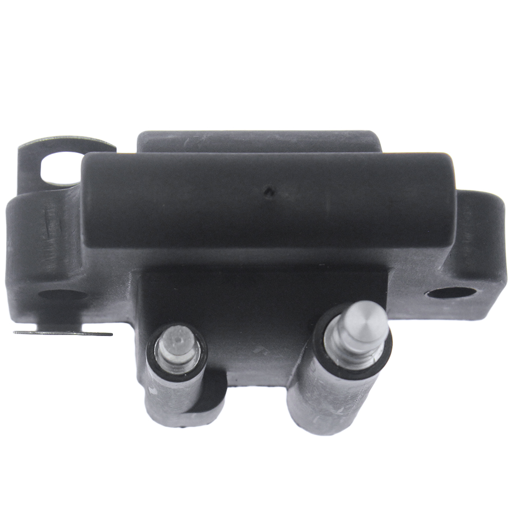 Fits Johnson Evinrude Ignition Coil 85 90 100 120 125 130 140 hp 582508 18-5179