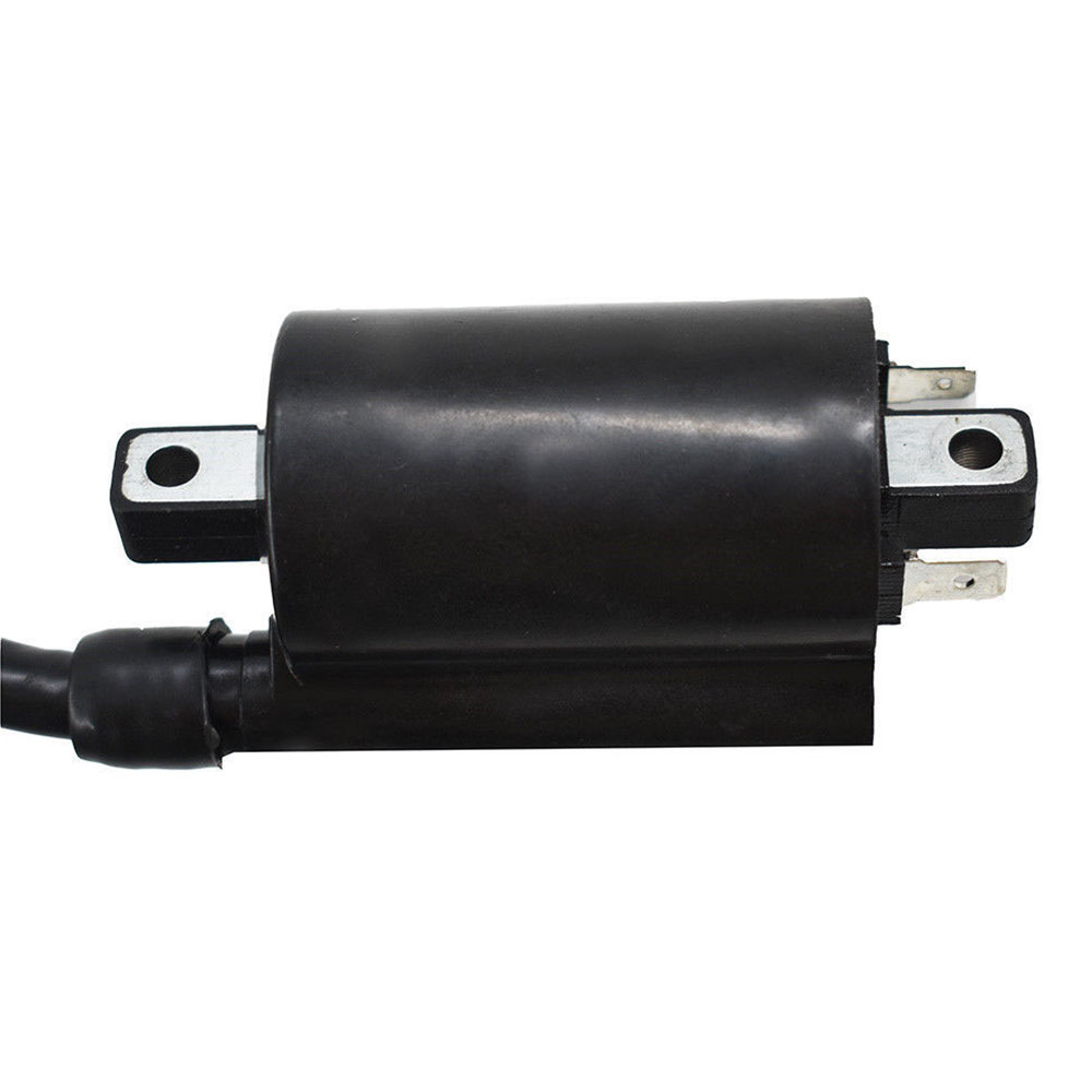 labwork-parts Ignition Coil for John Deere 2653 Gas 260 265 285 320 425 445 455 F725 F911