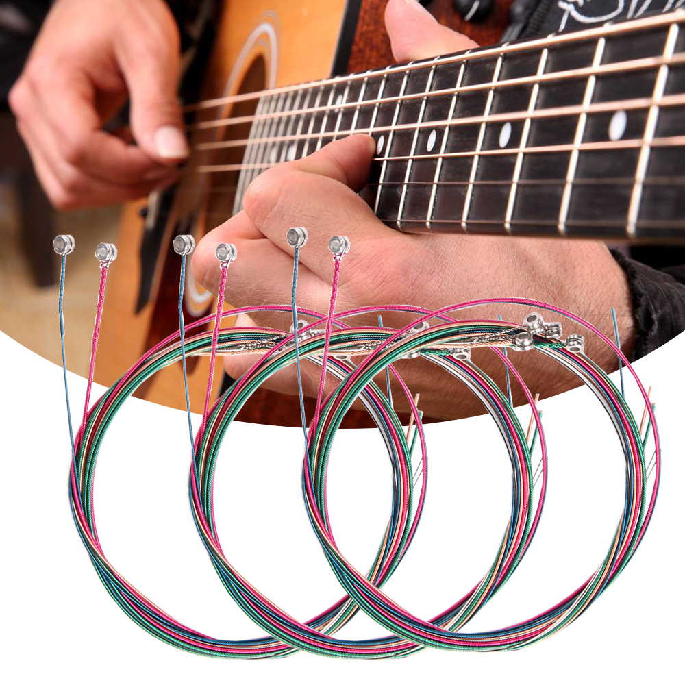 Steel String Guitars Stainless Steel Guitar Capo 4 x 0.3 x 2 inches