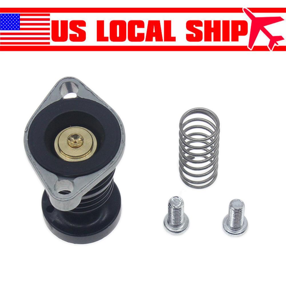 Durable Carburetor Primer Pump Spring Screws for HONDA FOURTRAX