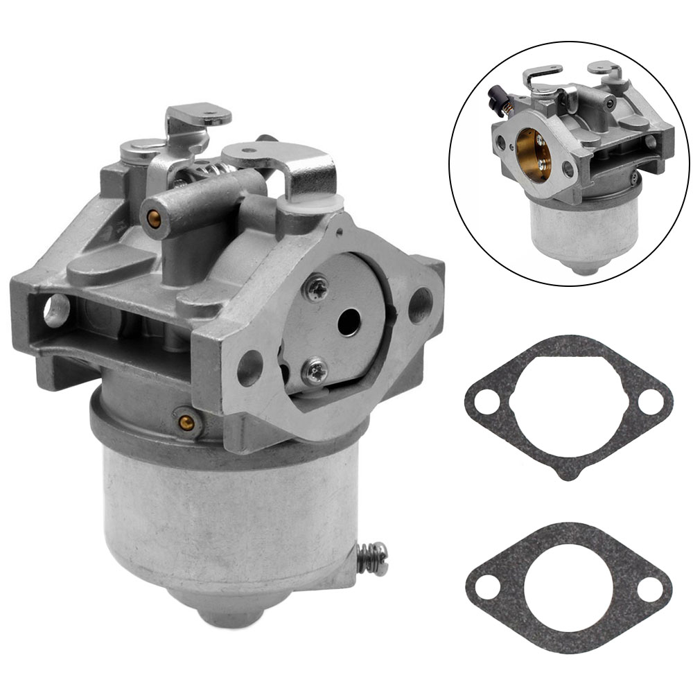 Carburetor For John Deere 285 320 Fd590v