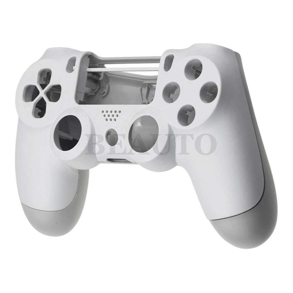 Ps4 Pro Controller Replacement Parts | Kayamotor co