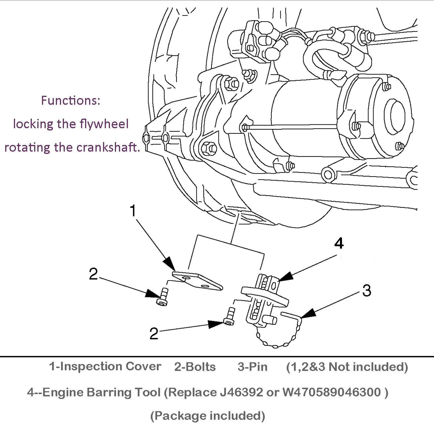 Pin 350 Small Block Chevy Engine Diagram On Pinterest