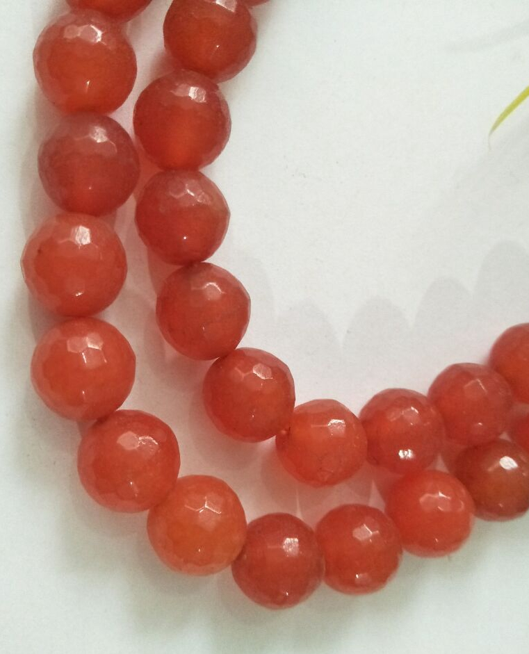 Beads Jewellery Making 6mm 8mm 10mm Rare Yellow South America Topaz Loose Bead 15 Aaa Crafts Ohioeyecareconsultants Com