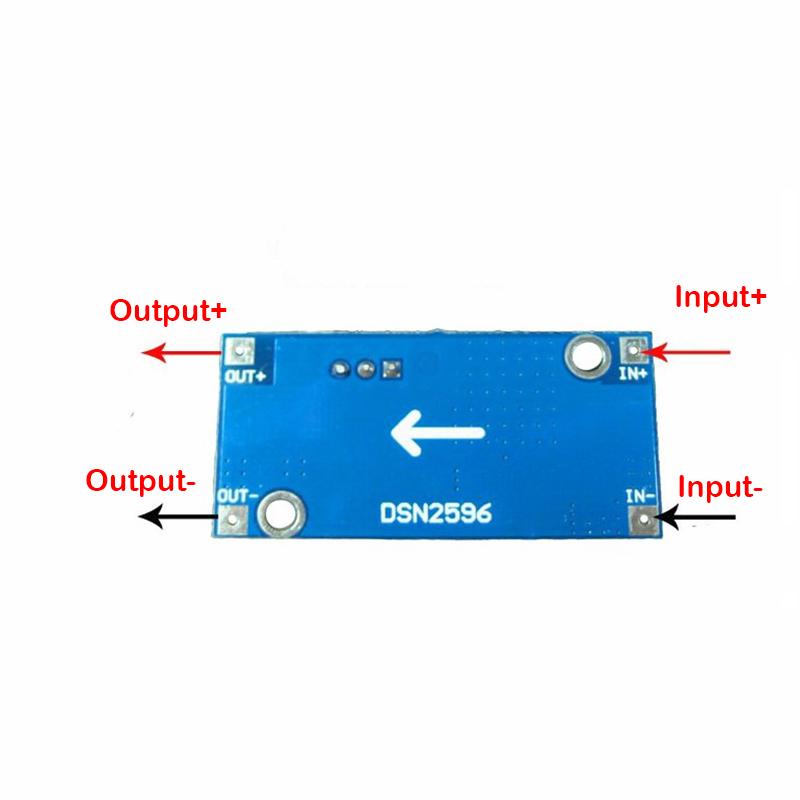 Original BALLUFF Limit Switch BNS819-B02-D08-46-3B BNS01P7 New free ship J208 lx