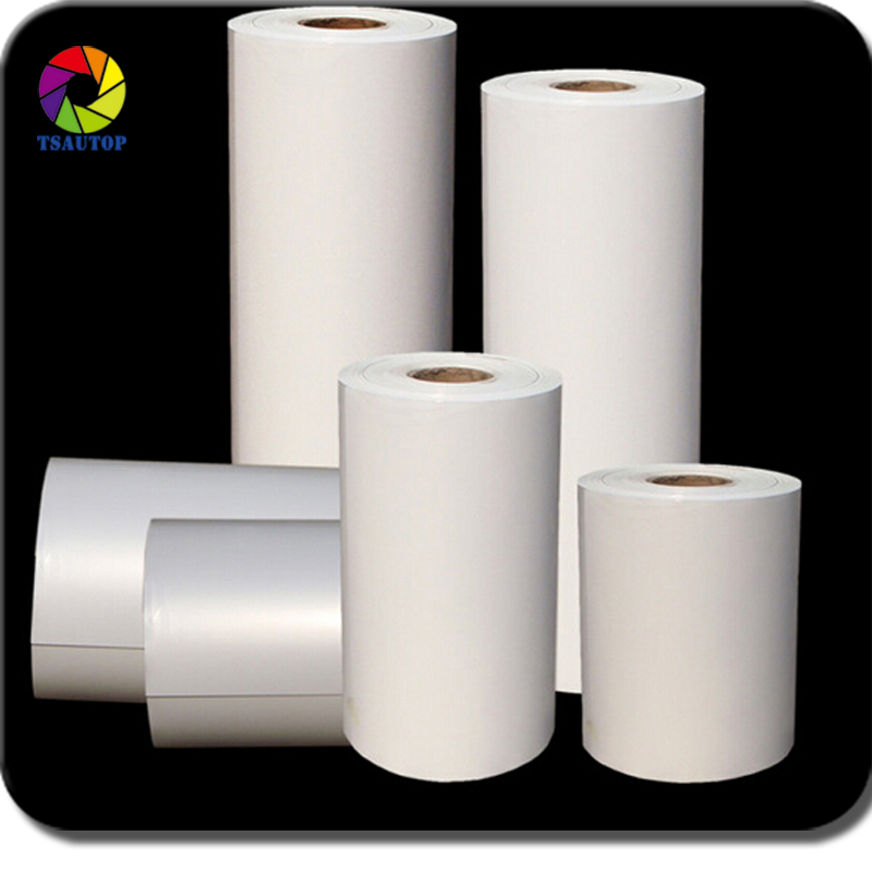 photo about Printable Water Transfer Film referred to as Info in excess of Blank Hydrographic Printing Motion picture Inkjet Printer H2o Shift Printing Movie