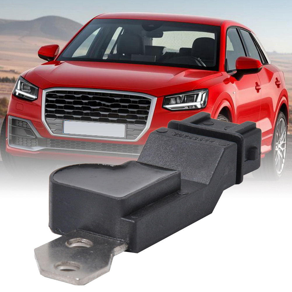 Camshaft Cam Position Sensor FOR Chevrolet Aveo Aveo5 Pontiac Wave ...