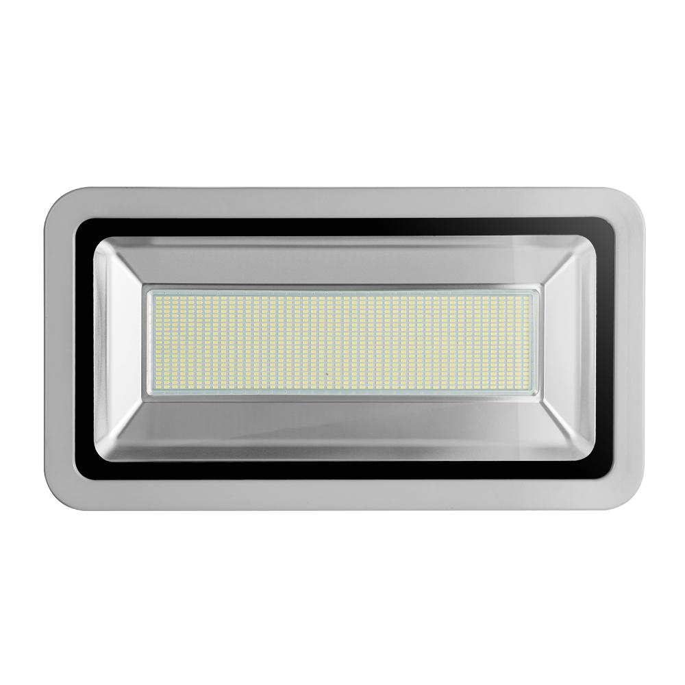 500w led fluter kaltwei smd scheinwerfer au en strahler flutlicht lampe 220v ebay. Black Bedroom Furniture Sets. Home Design Ideas