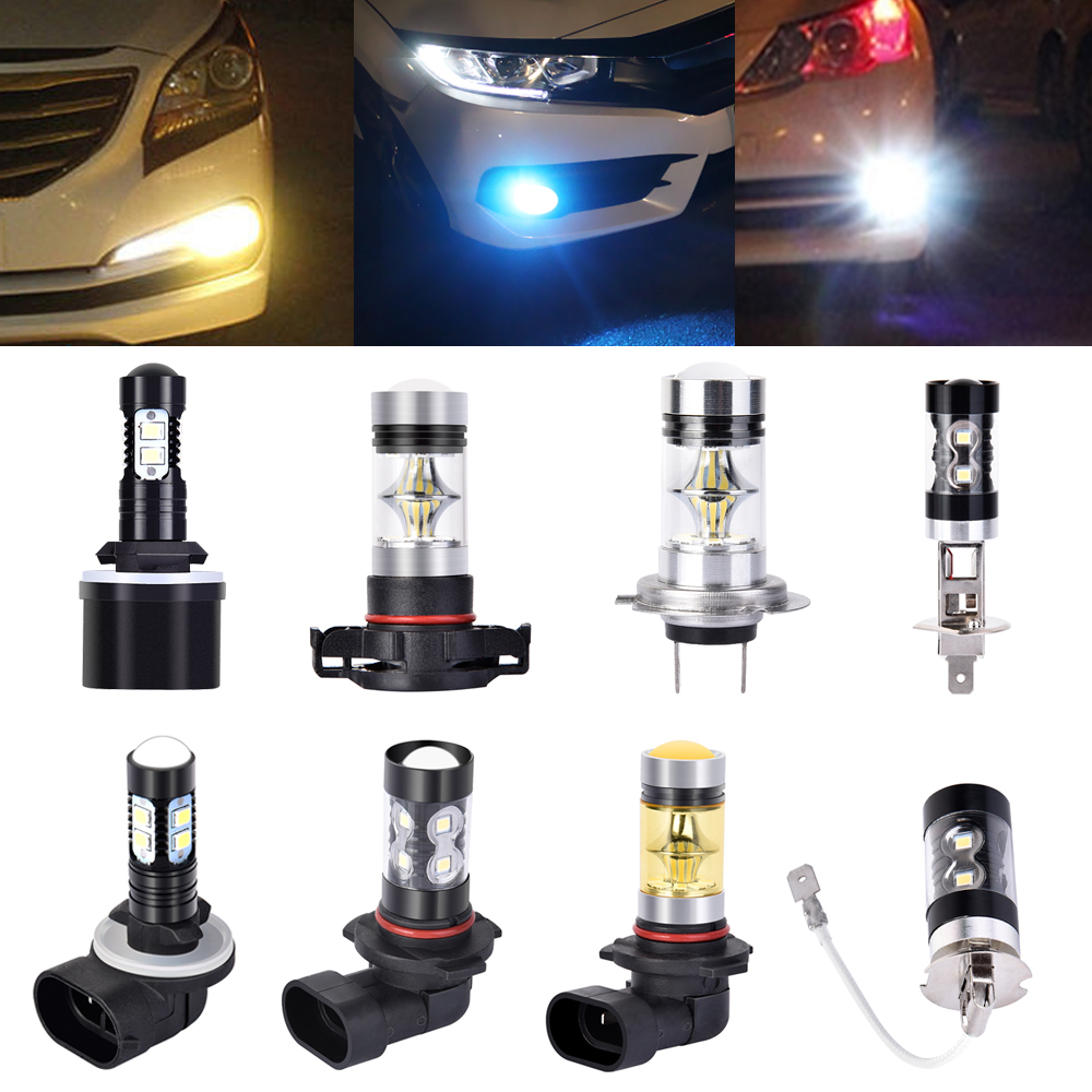 Lampen & LEDs fürs Auto günstig kaufen | eBay