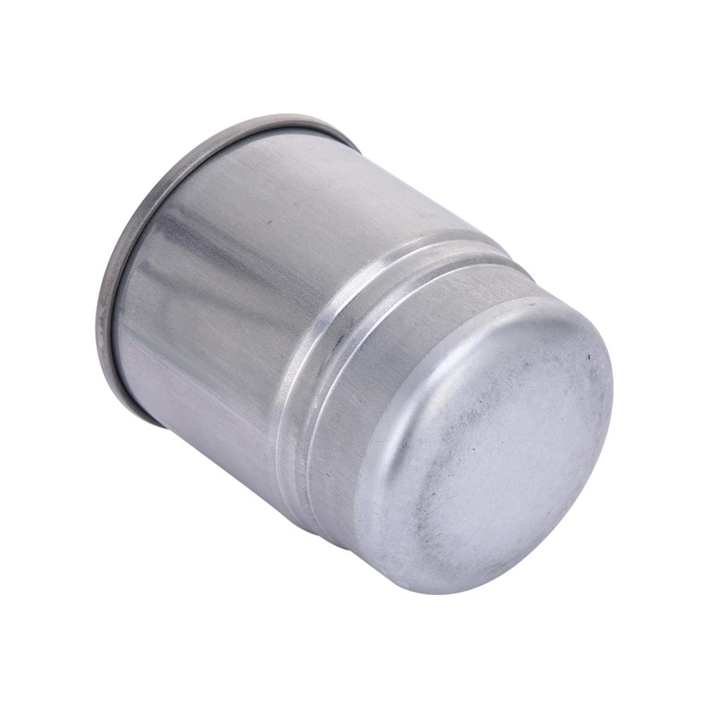 Fuel Filter 6460900252 For Freightliner Mercedes Benz Dodge Sprinter 2012 Location 2500 3500