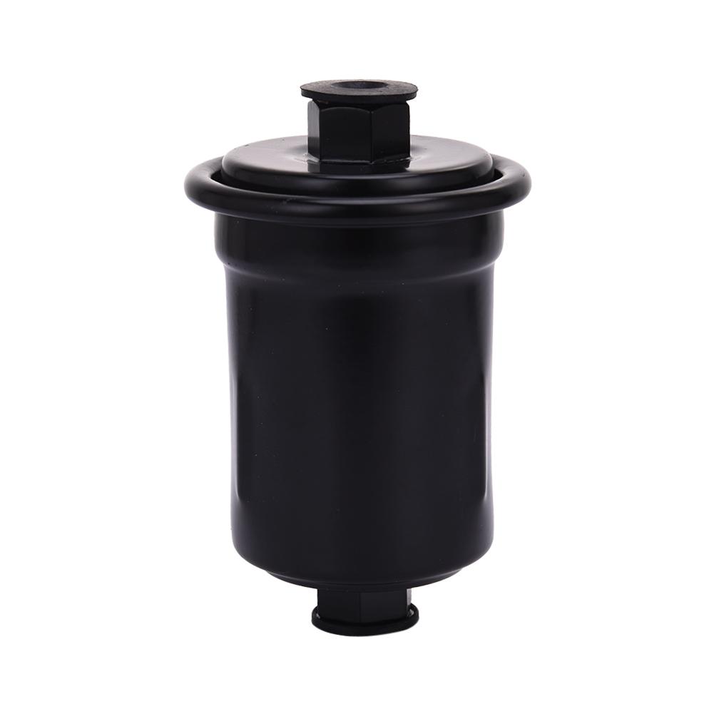 23300-65020 GF656 Fuel Filter for Toyota 4Runner T100 Tacoma Kia Optima  Hyundai