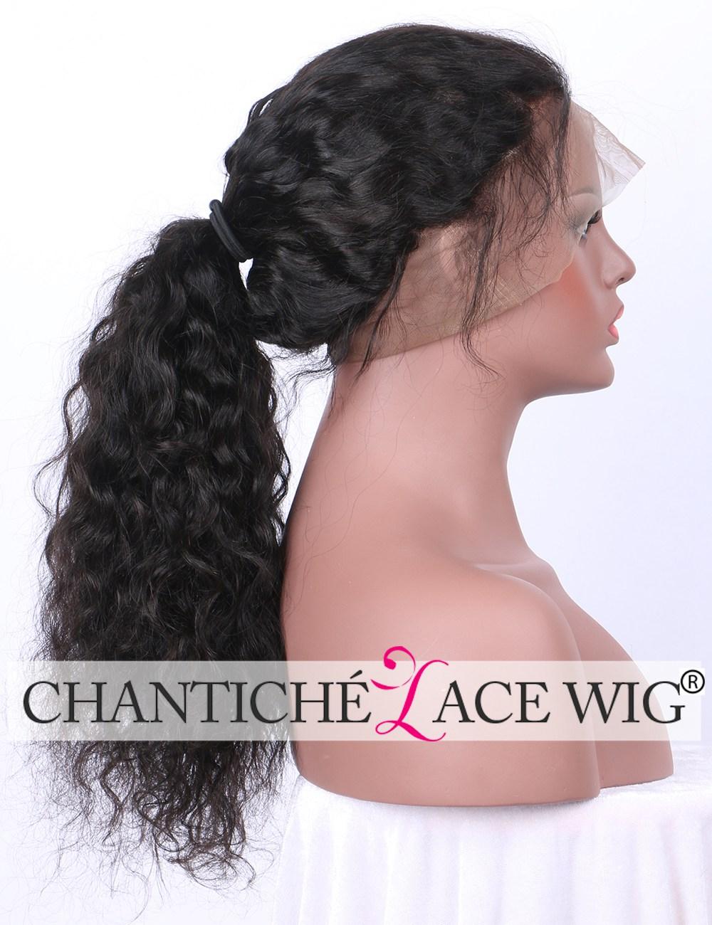 Women'S Wigs 360 109