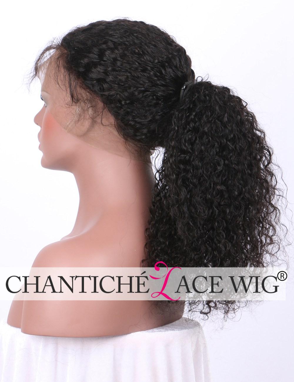 Women'S Wigs 360 55