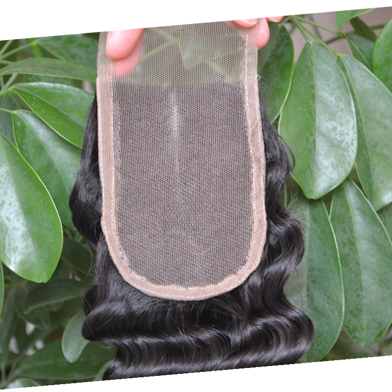 deep wave lace closure-4