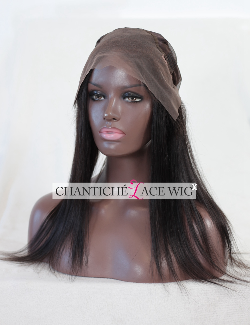 360 lace frontal closure band (9)
