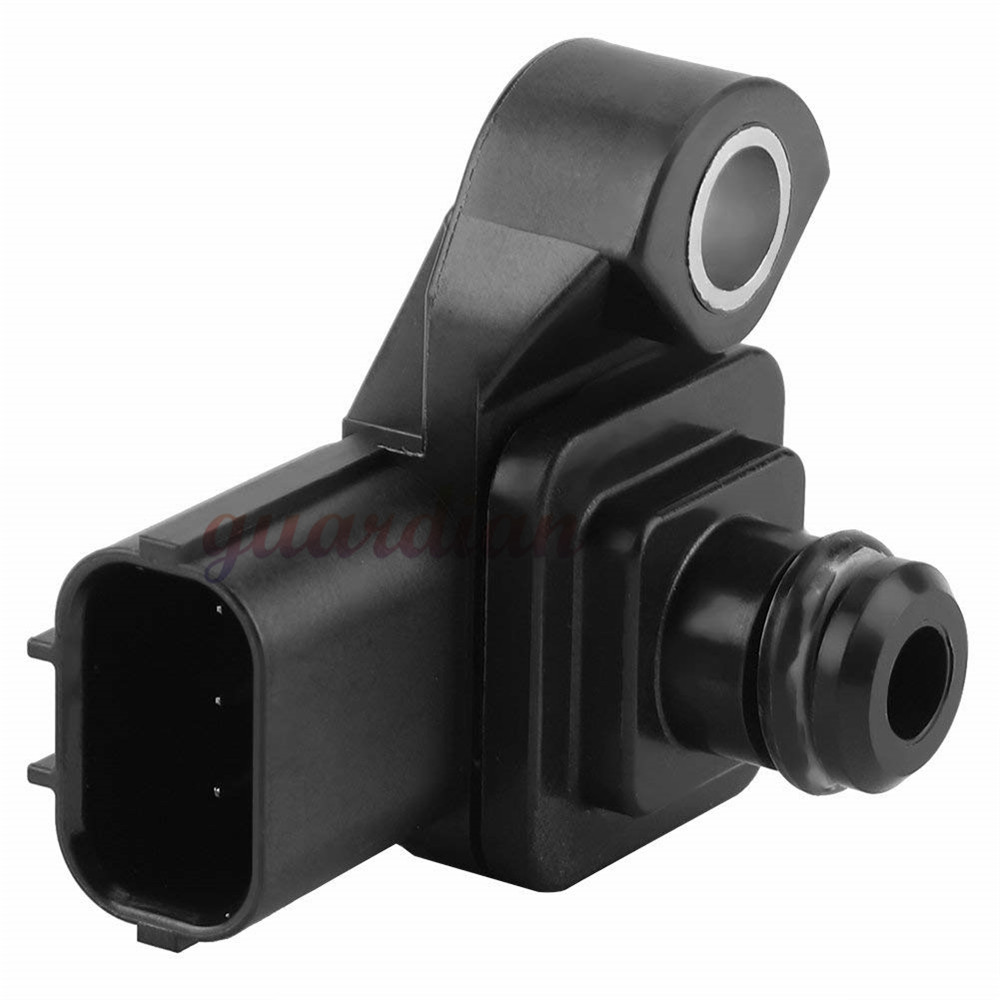 37830-PNC-003 Manifold Pressure Sensor MAP Sensor W/ O