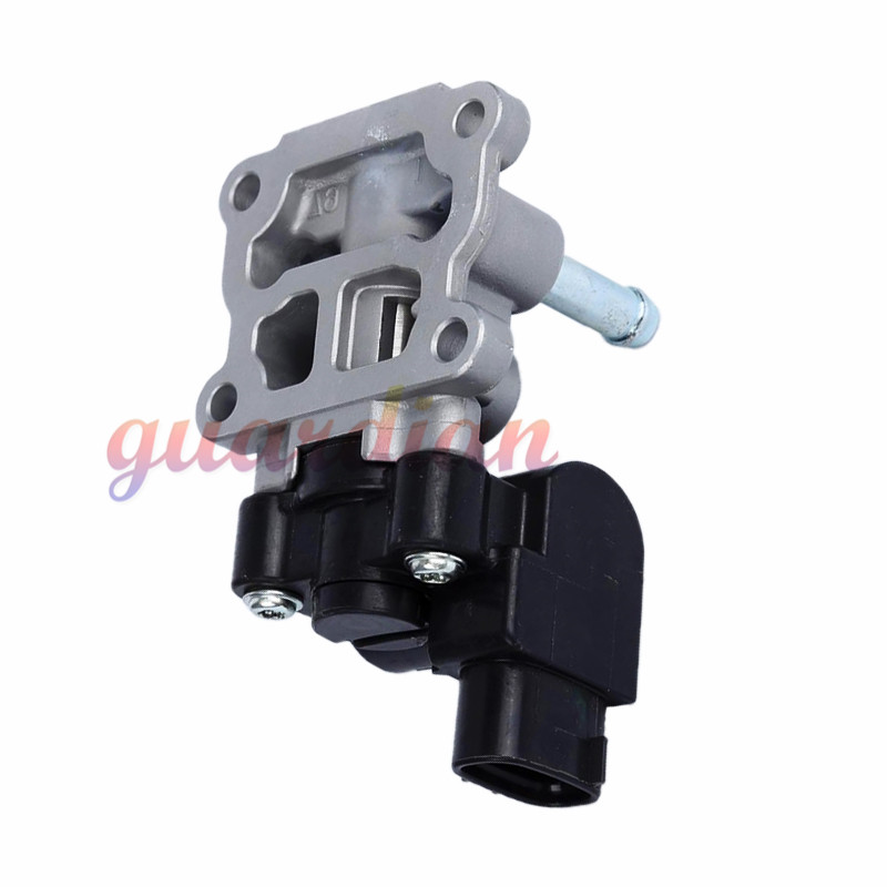 Idle Air Control Valve 18137-64G00 18137-64G01 For Suzuki Esteem 1.6L 1.8L