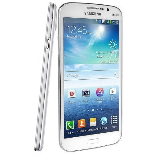 How to win Samsung Galaxy Mega for free!