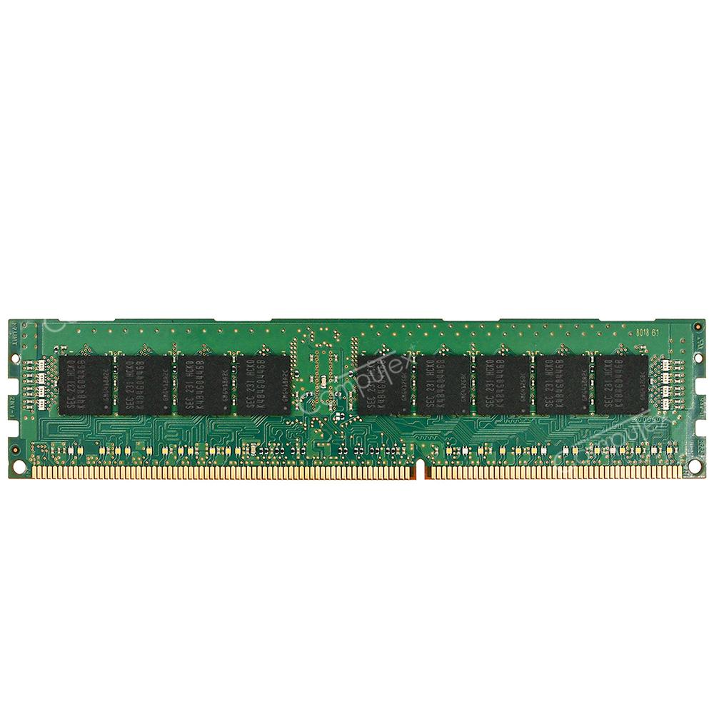 2GB DIMM HP Compaq CQ2035D CQ2100AF CQ2100AN CQ2100BE CQ2100DE Ram Memory