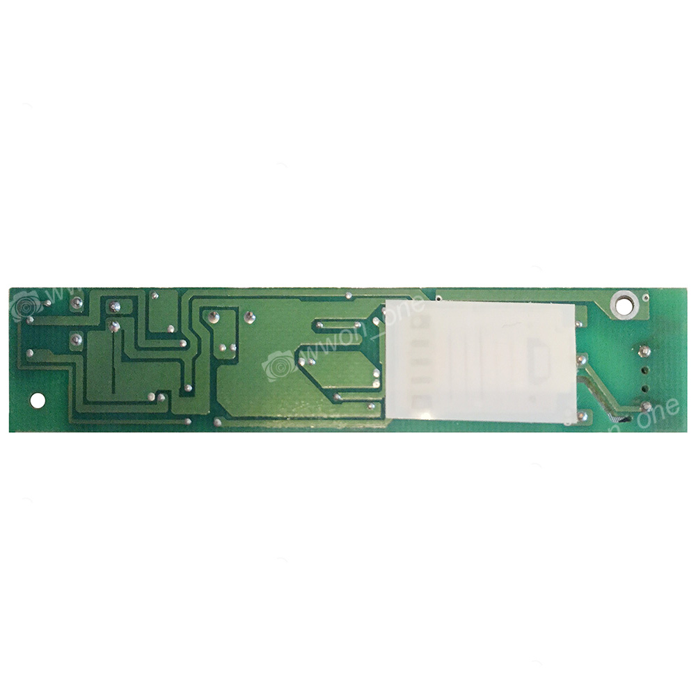 Inverter Printed Circuit Board 94v0 Tablet Motherboard Buy Inverter
