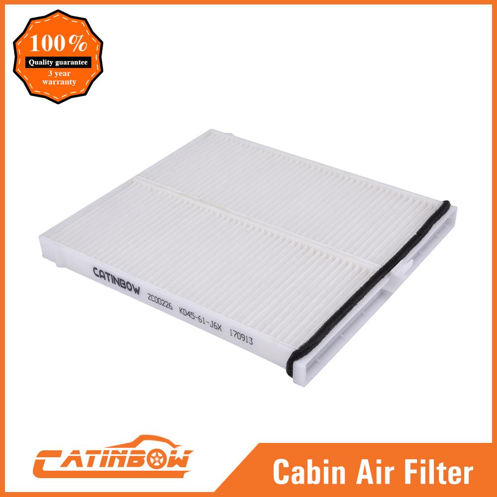 sin rodilla-airbag Airbag unidad de control Fiat 51827585 dispositivo de repuesto
