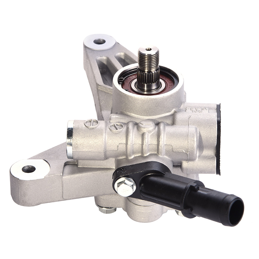 New Power Steering Pump 56110RGLA01 For Honda Pilot