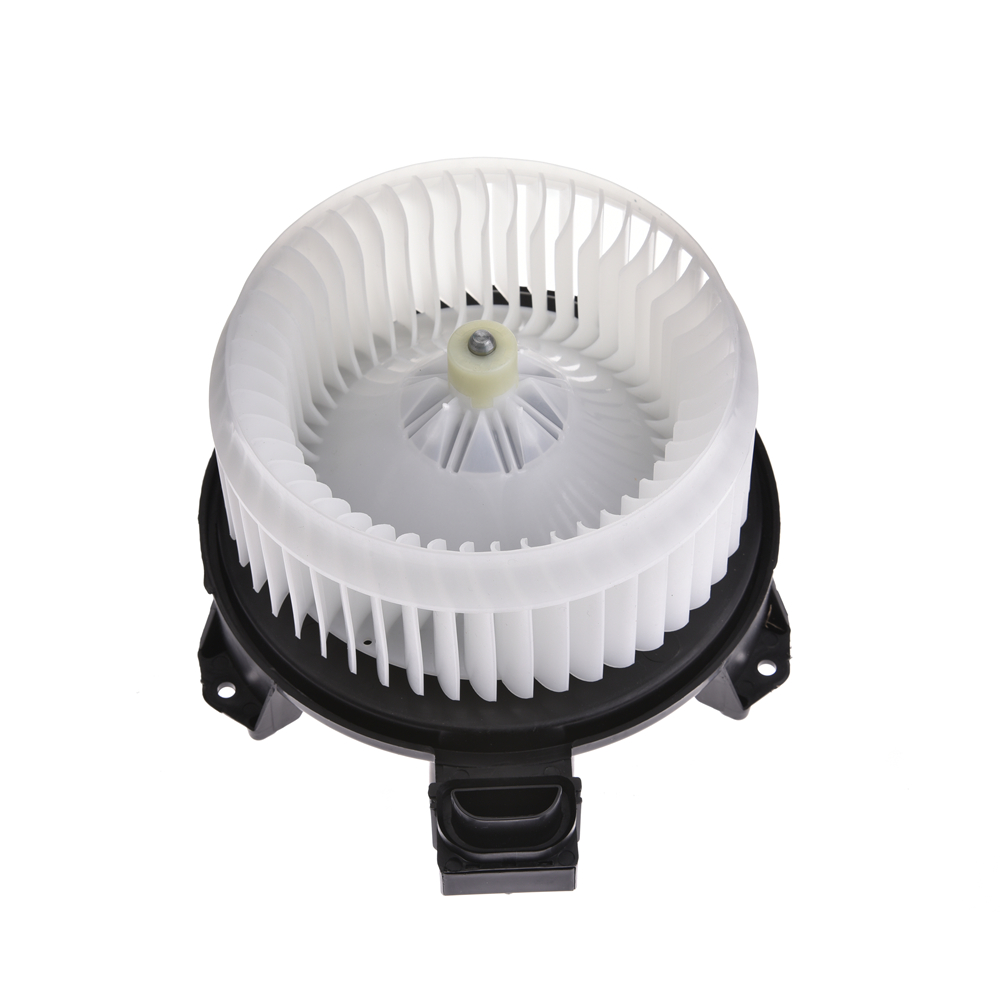 Heater A/C Blower Motor W/Fan Cage For Compass Accord Edge