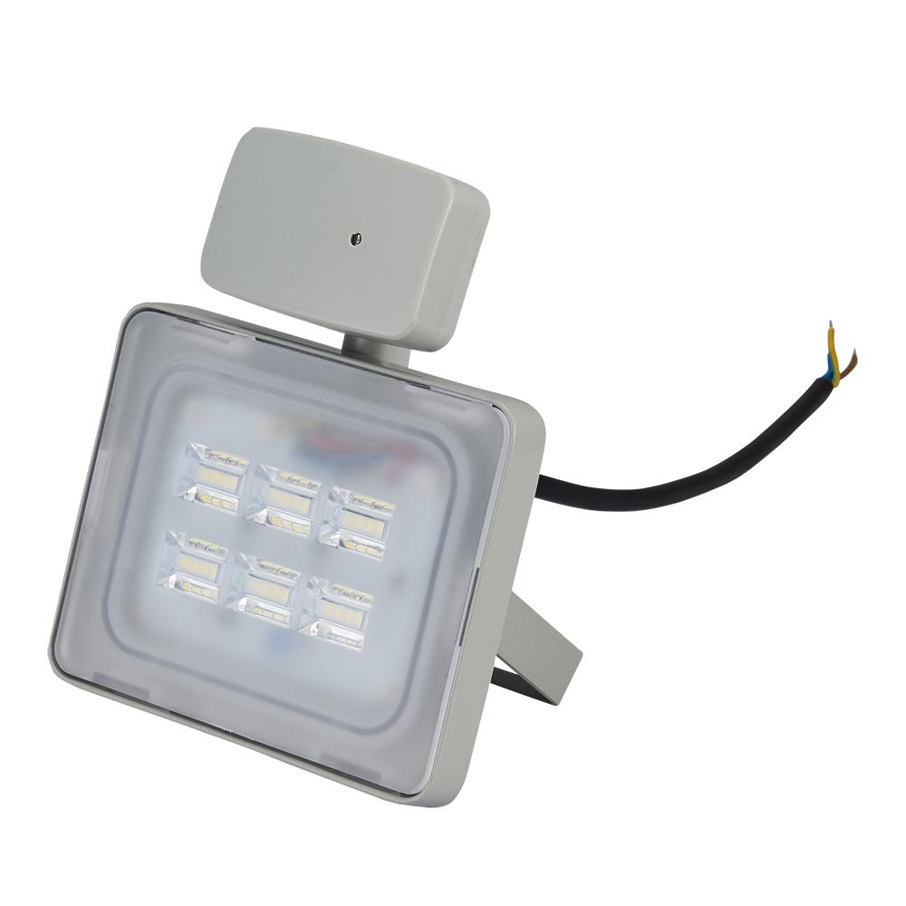 LED Floodlight 250W 200W 100W 50W 30W 20W 10W PIR Sensor Security Flood Light