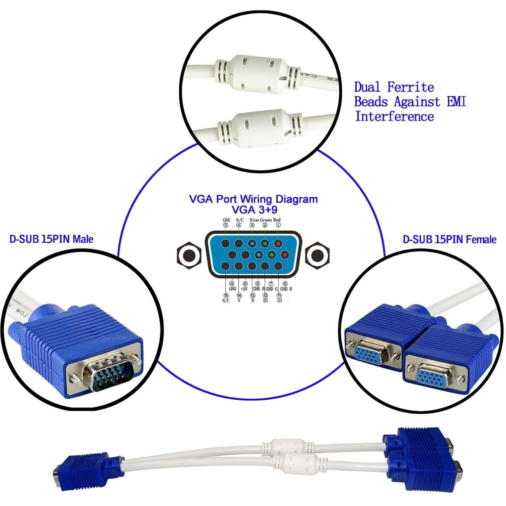 Usb Rj45 Cable Wiring Diagram Further Hdmi To