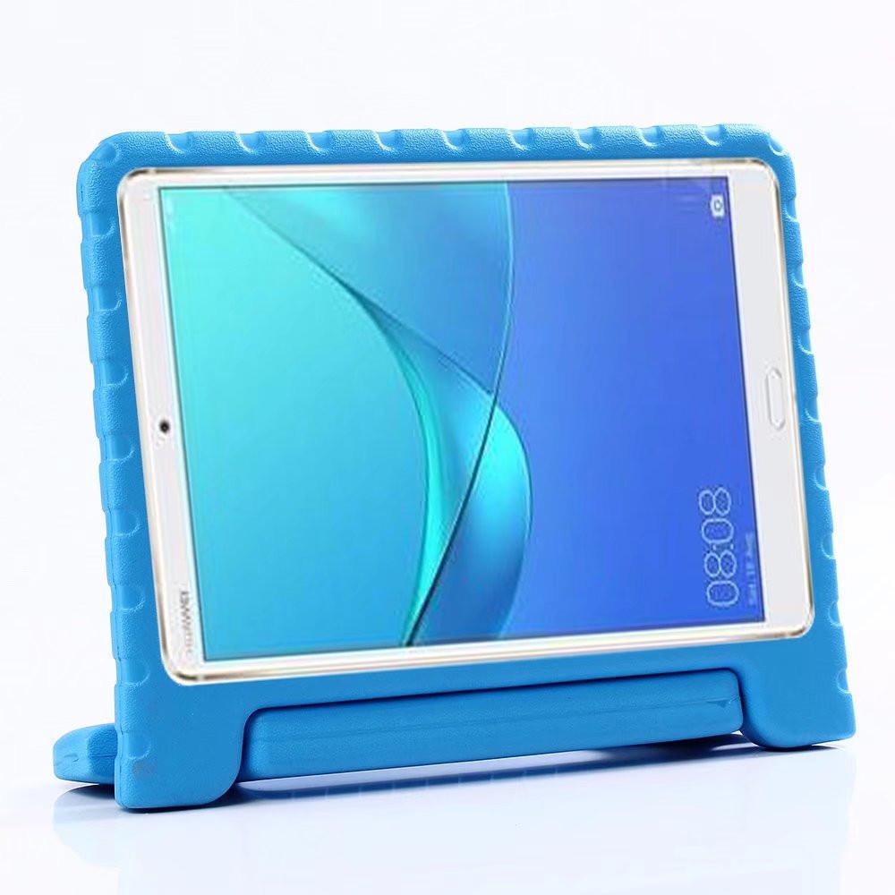 Kids Safe Foam Eva Case Cover Shockproof For Huawei