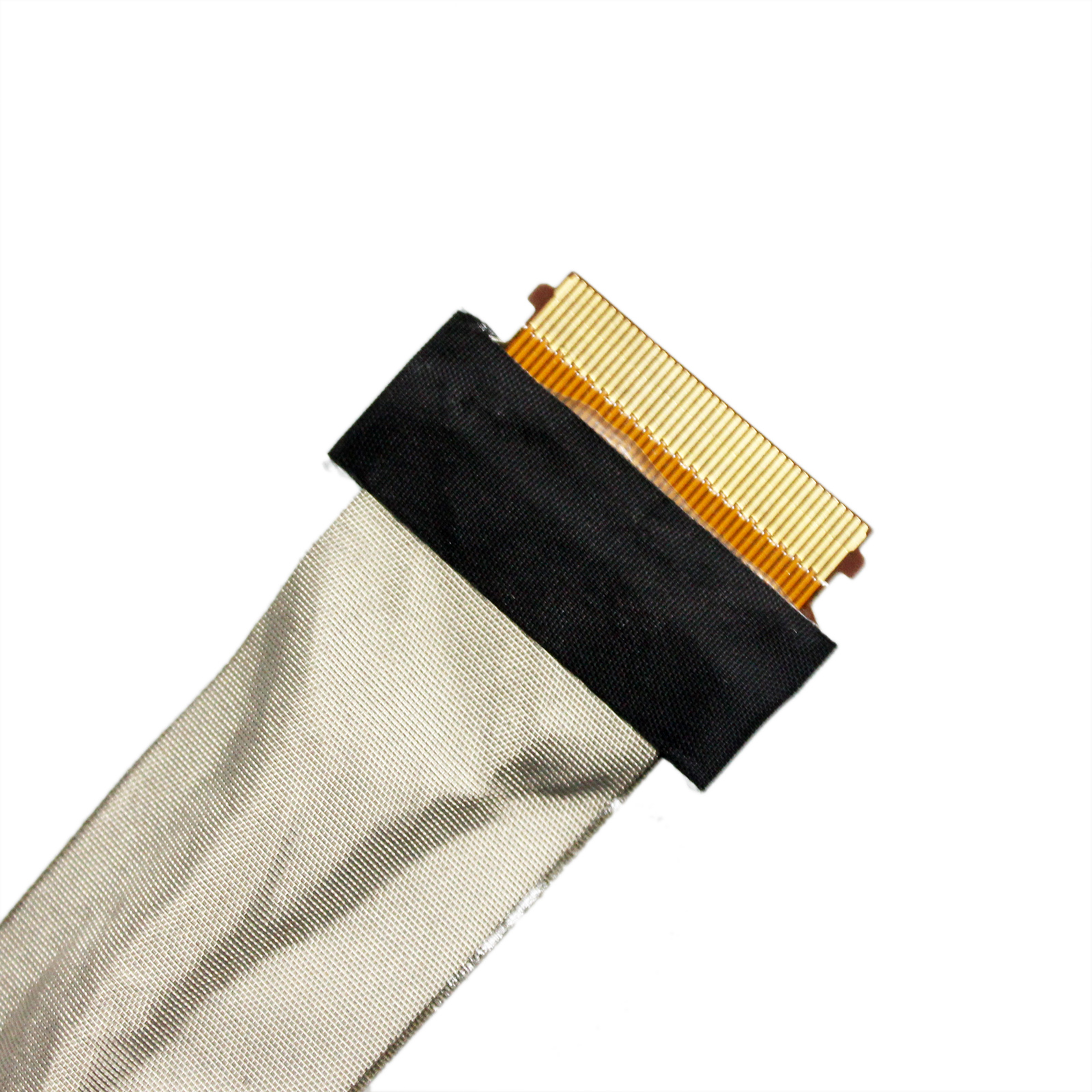 LCD LED LVDS VIDEO SCREEN CABLE FOR Toshiba C75-A7390 C75D-A7213 C75D-A7370