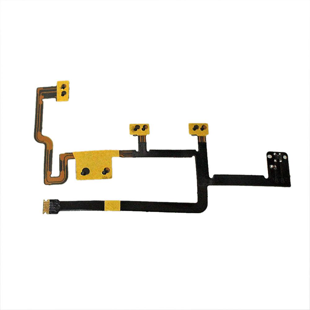 Fabtech FTS90110 Sway Bar Link Bushing