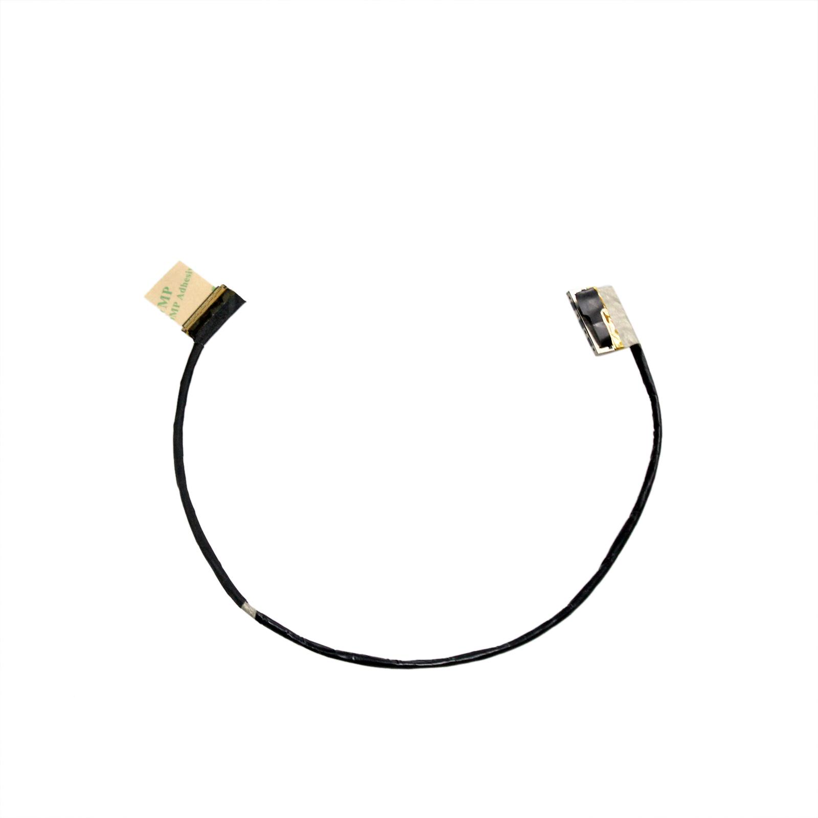 For Asus Q502 Q502L Q502LA N542 N542LA series LCD Video Cable DD0BK1LC003 US