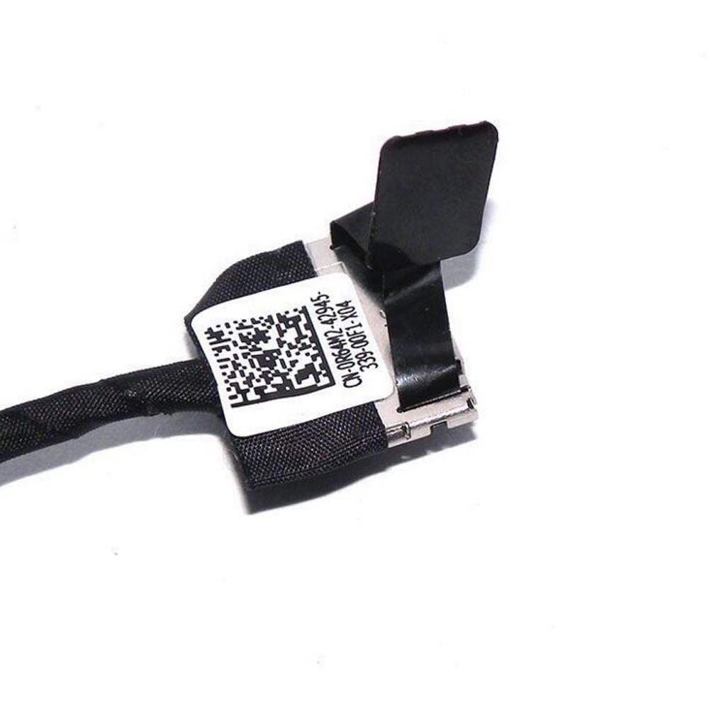 HDD Cable FOR Dell Alienware 17 R1 M17X R5 R6 P18E SATA Optical Drive ODD Hard