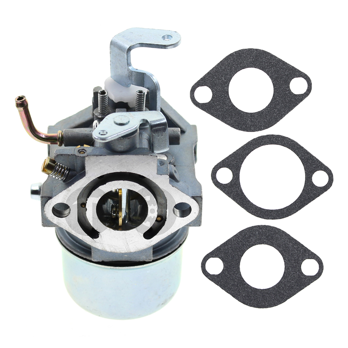 Carb Carburetor For Toro 957935 Suzuki 38430 38431 38435 38436 38180 Snowthrower
