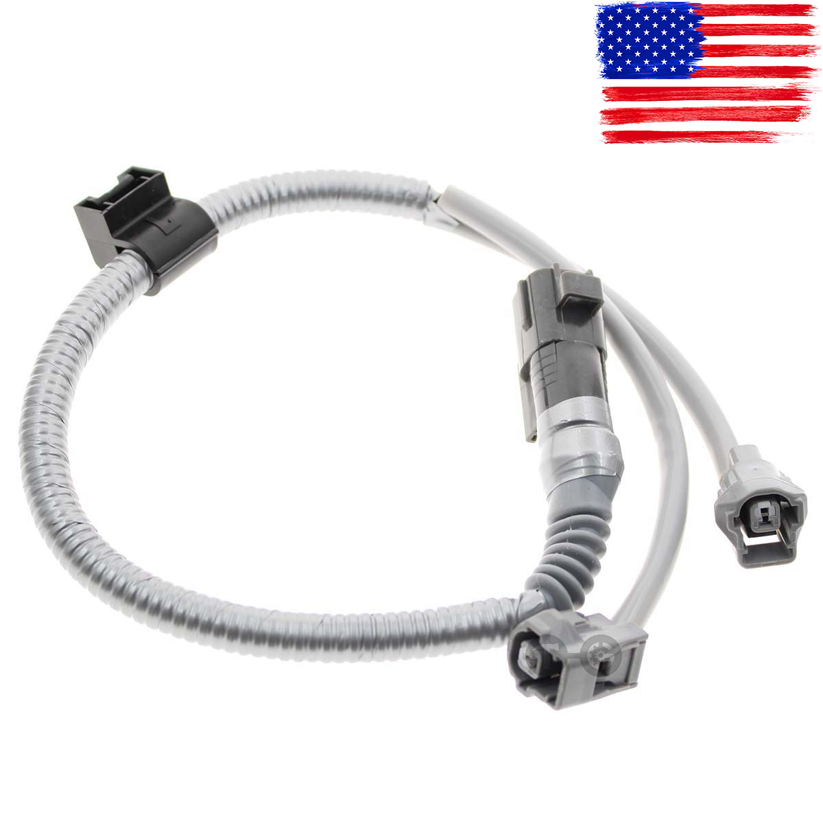 New Knock Sensor Connector Wire Loom Harness for Lexus RX300 ES300 ...